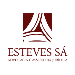 ESTEVES SÁ Logotipo
